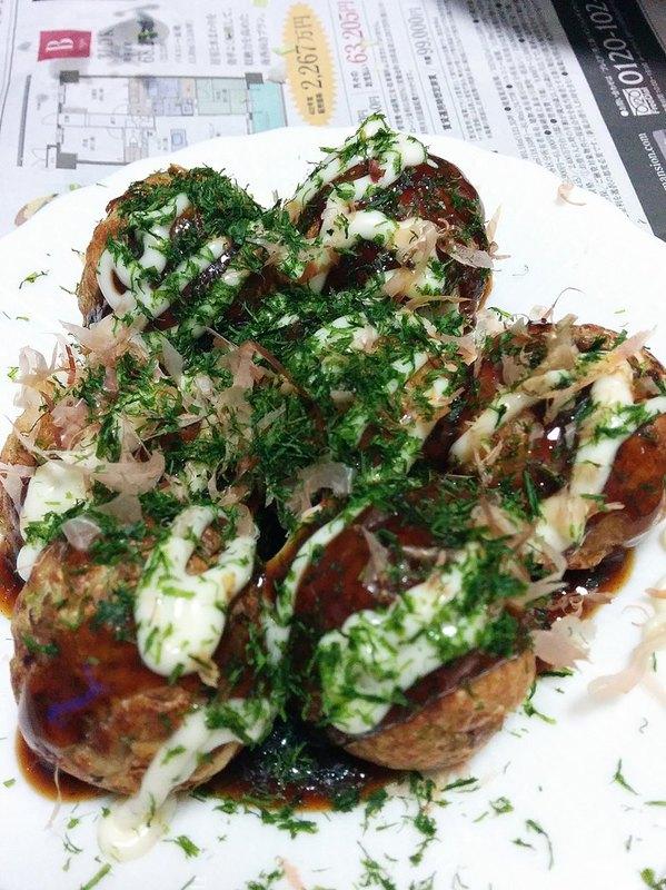 takoyaki201410.jpg