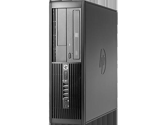 CompaqPro4300SFCT.png