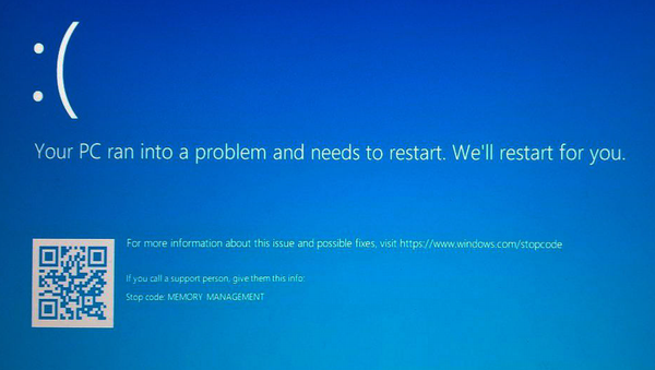 bsod_mm.png