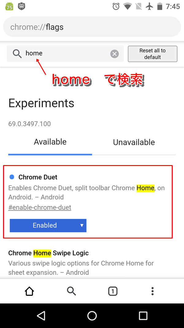 chrome_home4.png