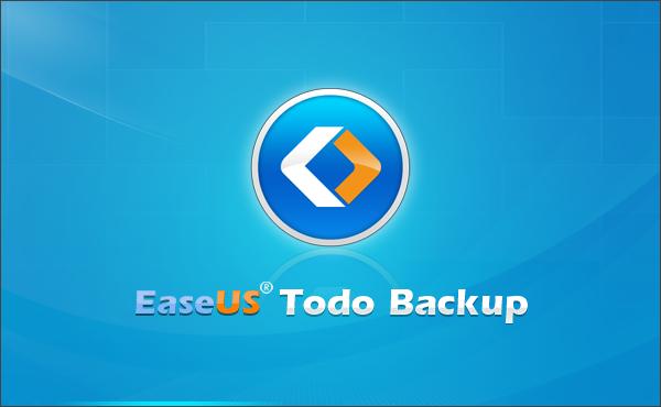 easeus_todo_backup_8_2.png
