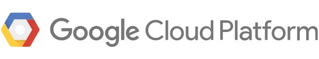 gcp_logo.png
