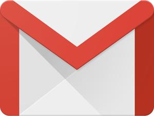 gmail_imap2.png