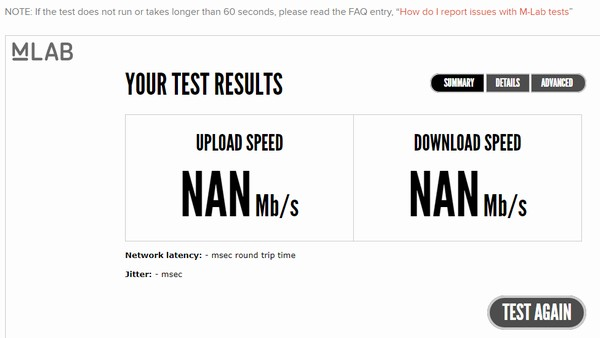 google_speed_test2.jpg