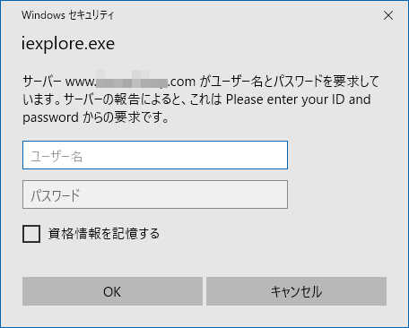 ie11_basic_auth.png