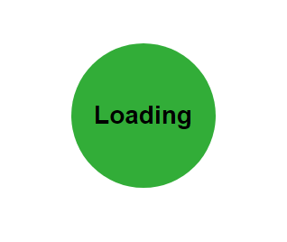 loading02.png