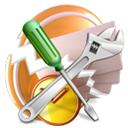 logo_pstwalker128.png
