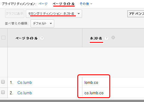 lomb_co_2.png