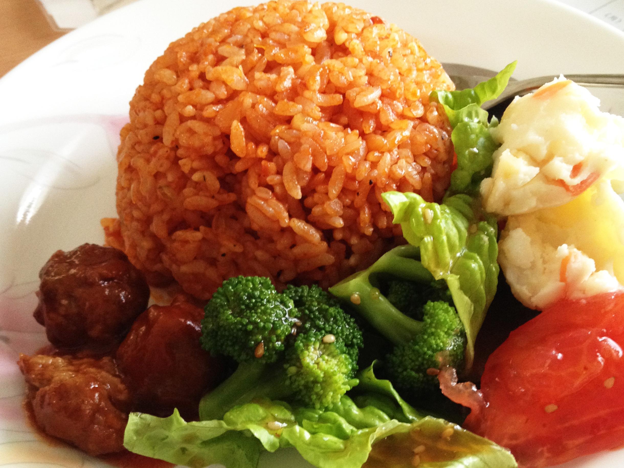 lunch20150628.jpg