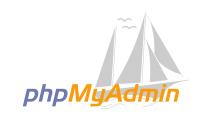 phpmyadmin_logo.png
