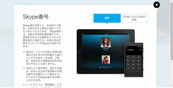 skype_number