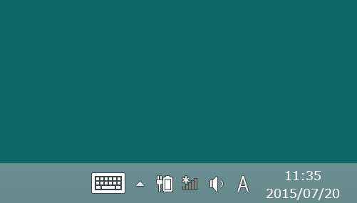 surface3_mobile_connection1.png