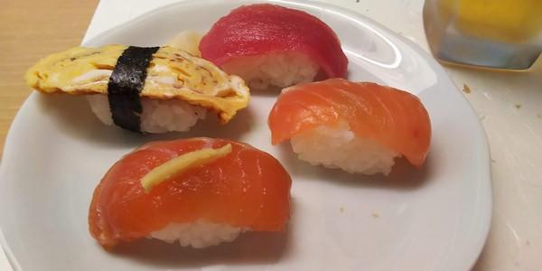 sushi_itou2.jpg