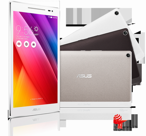 tablet_201607_asus.png