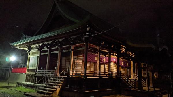 yasaka2021_4.jpg